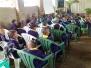 VISIT TO LEGANGA FPCT CHURCH